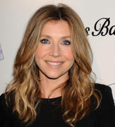 "Sarah Chalke- ""Ass Backwards"" Premiere at the Vista Theatre in Los Angeles 10/30/13 (HQ)"