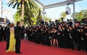 th_91233_Tikipeter_Jessica_Chastain_The_Tree_Of_Life_Cannes_097_123_383lo.jpg