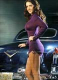 Marlene Favela plays at Ugly Betty an The Zorro Foto 9 (Марлене Фавела играет на Ugly Betty Зорро Фото 9)