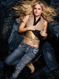 Avril Lavigne Better than swede68 resolution Foto 247 (Аврил Лавин Лучше, чем swede68 резолюции Фото 247)