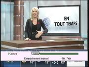 Anaïs Guertin-Lacroix Th_233452999_11_09_2011_20_05_30_122_412lo