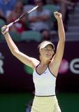 Maria Sharapova - Page 15 Th_66889_MaD_HQCB.net_Sharapova_09_122_426lo