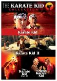 karate_kid_2_front_cover.jpg