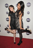 http://img5.imagevenue.com/loc443/th_97299_Lucy_Hale_Disney_Winter_Press_Tour_029_122_443lo.jpg