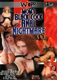 th 13846 Mom28s Black Cock Anal Nightmare 123 444lo Moms Black Cock Anal Nightmare 2008 Part 1