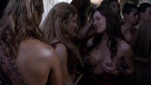 Lind nackt Jenna  Sex Tube,