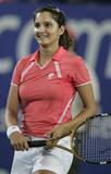 Сания Мирза, фото 56. Sania Mirza, foto 56