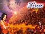 http://img5.imagevenue.com/loc453/th_16328_Alizee_2_122_453lo.jpg