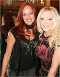 Christy Hemme Candid Photo x 1