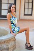 FTV Michele . Resort Fashion X 92 Photos . Date July 26, 2013 41n62p4tut.jpg