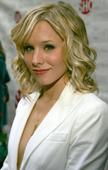 Kristen Bell from veronica mars and the remake reefer madness Foto 1 (Кристэн Бэлл от Вероника Марс и римейк Reefer Madness Фото 1)