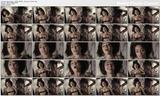 Ruth Negga - Misfits S02E05 - bra - 9th Dec 10