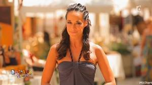 Karine Lima - Page 6 Th_270357355_06_08Karine04_122_495lo
