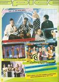 Spice Girls magazines scans Th_46760_glambeckhamswebsite_scanescanear0065_122_497lo