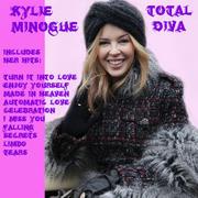 Kylie Minogue - Total Diva Th_705164338_KylieMinogue_TotalDivaBook01Front_122_498lo