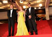 th_91907_Tikipeter_Jessica_Chastain_The_Tree_Of_Life_Cannes_178_123_505lo.jpg