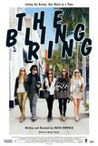the_bling_ring_front_cover.jpg