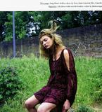 Linda Evangelista from 1989 Italian Vogue Foto 46 (Линда Евангелиста с 1989 года итальянский Vogue Фото 46)