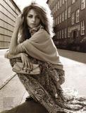 Eva Padberg A lovely German model......... Foto 10 (Ева Падберг Lovely немецкая модель ......... Фото 10)