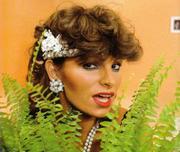 Teresa Orlowski - Seite 2 - celebforum - Bilder Videos