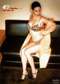 Anyone interested in a very young, glammed-up Courtney Courteney Cox? Foto 75 (Все лица, заинтересованные в очень молодой, glammed деятельность Кортни Кортни Кокс? Фото 75)
