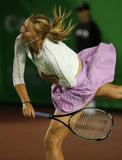 Maria Sharapova - Page 14 Th_04718_sharapovaHQCB4_122_564lo