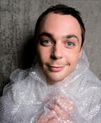 http://img5.imagevenue.com/loc567/th_185098453_jimparsons16_122_567lo.jpg