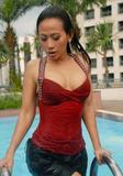 Models Maya Kusuma