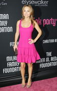 Giada De Laurentiis -  8th Annual Pink Party in Santa Monica 10/27/12