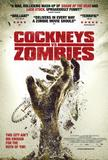 cockneys_vs_zombies_front_cover.jpg