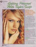 Taylor Swift Promo - Life Magazine Scans - Aug 2009 - 92 pics 1000x1295 pixels Foto 105 (Тайлор Свифт Promo - Life Magazine Scans - август 2009 - 92 фото 1000x1295 пикселей Фото 105)