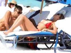http://img5.imagevenue.com/loc65/th_260149403_lauren_stoner_bikini_topless_march19_2012_23_123_65lo.jpg