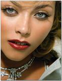 Charlotte Church Credit to original capper/poster Foto 152 (Шарлотт Черч Кредиты оригинальных колпачков / плакат Фото 152)