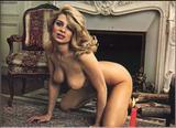 Jane baker erotica