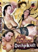 th 476208537 tduid300079 AlteWeiberDurchgeknallt 123 7lo Alte Weiber Durchgeknallt