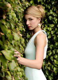 emily vancamp photo shoots