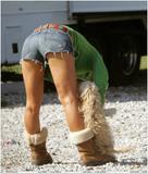 Jessica Simpson Rynokc Foto 457 (Джессика Симпсон  Фото 457)