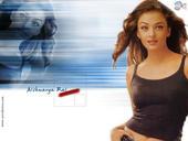 Aishwarya Rai V Life Mag Foto 45 (Айшвария Рай В жизни Mag Фото 45)