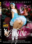th 167703910 tduid300079 AliceeIlMondoPerverso2012 123 77lo Alice e Il Mondo Perverso