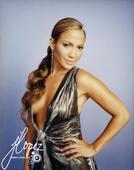 Jennifer Lopez Marie Claire Shoot Foto 276 (Дженнифер Лопес  Фото 276)