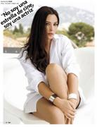 th 89866 m2 122 81lo Monica Bellucci MAX