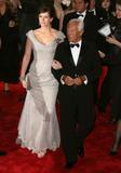 Julia Roberts @ Metropolitan Museum of Art Costume Institute Gala - Arrivals, New York City, May 5
