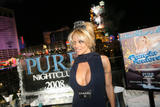 Pam Anderson The opening night performance of magician Hans Klok?��s ?��The Beauty of Magic?�� show in Las Vegas Foto 643 (������ �������� ������������������ ������� ���� ���� ����? S? ������� ����������? ��� � ���-������ ���� 643)