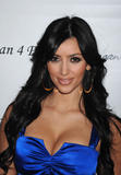 Kim Kardashian at her birthday party Foto 190 (Ким Кардашиан на ее дне рождения Фото 190)