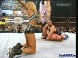 Stacy Keibler Click Here for Video Foto 95 (Стэйси Кейблер Нажмите здесь для видео Фото 95)
