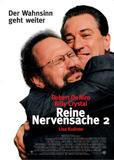 reine_nervensache_2_front_cover.jpg