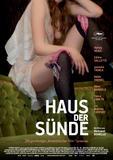 das_haus_der_suende_front_cover.jpg