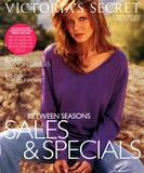 Heidi Klum The FEET (for the fetished) Foto 761 (Хайди Клум Футов (для fetished) Фото 761)