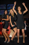th_57230_Celebutopia-A_Lima0_S_Ebanks_5_K_Kurkova-Victoria86s_Secret_What_is_Sexy_party-10_122_911lo.jpg