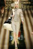 th_71065_celebrity_city_Various_Milan_Fashion_Week_Shows_104_123_92lo.jpg
